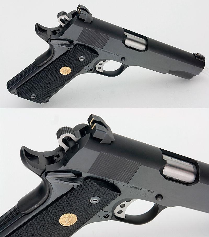 Pin em Guns & Other Cool Toys