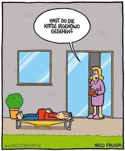 Fliesenleger witz  Pin von Gisela Eder auf Sprüche | Pinterest | Deutsch, Deutschland ...
