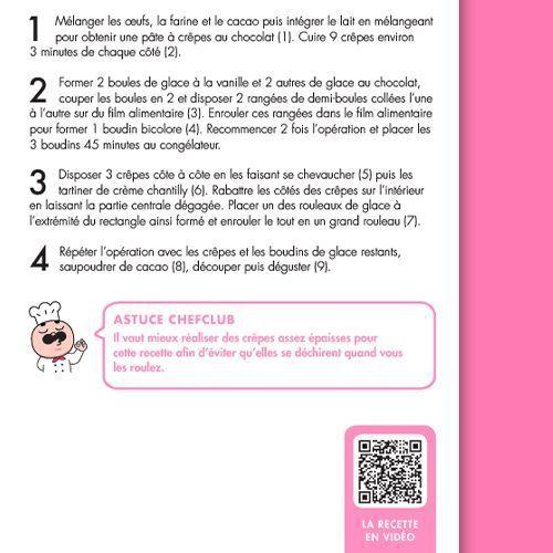7 idées à faire avec le pot de Nutella ® : la recette en vidéo par Chefclub - #à #avec #Chefclub #de #en #faire #Idées #la #le #Nutella #Par #pot #recette #Video #chefclubrecettevideos 7 idées à faire avec le pot de Nutella ® : la recette en vidéo par Chefclub - #à #avec #Chefclub #de #en #faire #Idées #la #le #Nutella #Par #pot #recette #Video #chefclubrecettevideos