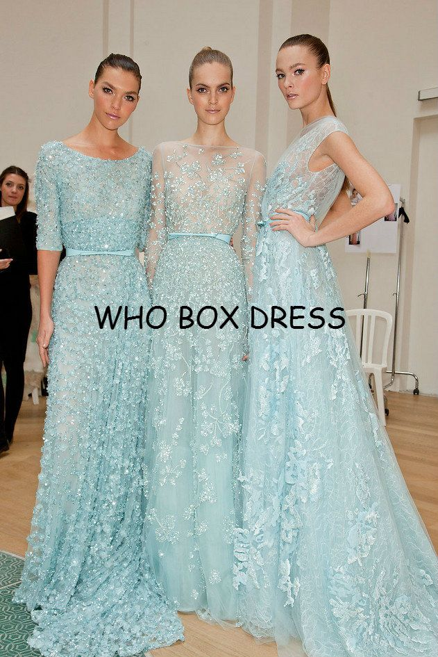 mint bridesmaid dress, these dresses are absolutely stunning, for me the colour doesn't really work with these dresses they would be stunning in champagne, blush or purple.