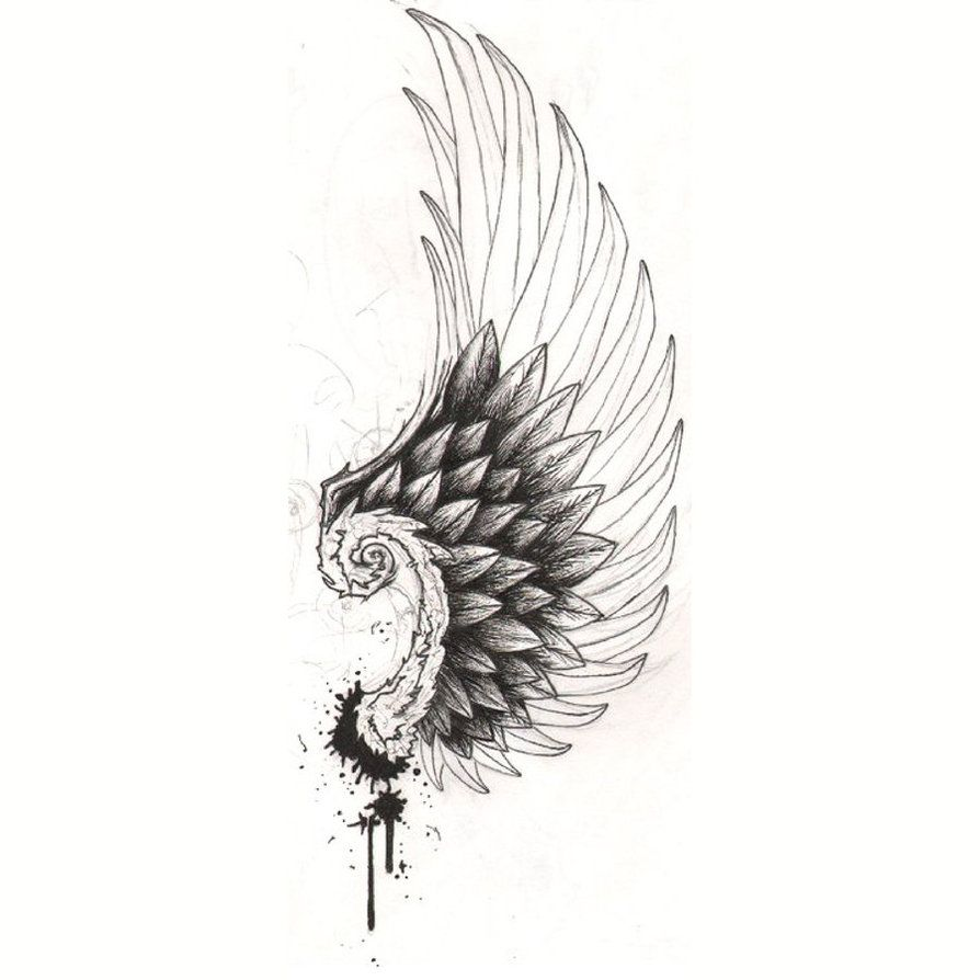 Hermes Wings | www.pixshark.com - Images Galleries With A ...