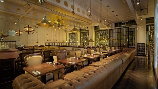 The alchemist city of london fancy place with a reasonable drinks the alchemist city of london fancy place with a reasonable drinks price malvernweather Image collections