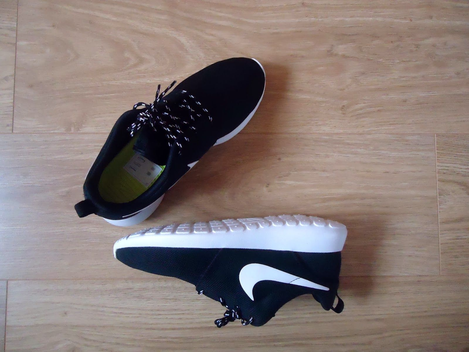 cool nike shoes tumblr - Google Search