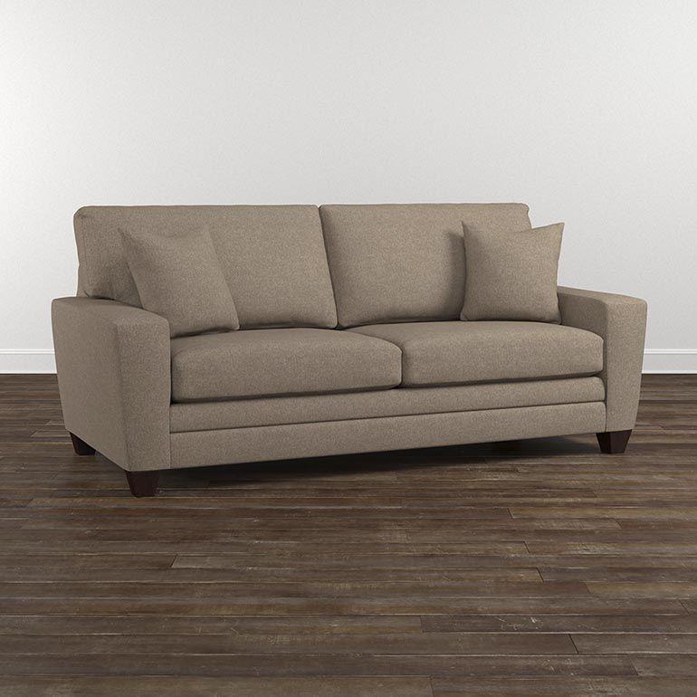 Cu 2 Queen Sleeper Sofa Sofa Cloth Fabric Sofa