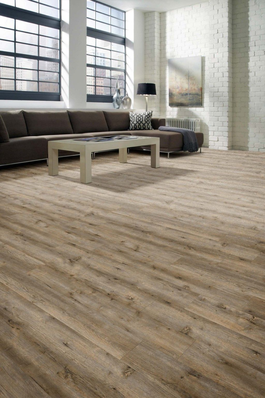 Best Maldives Male Oak Lvt Flooring Tapi Carpets Floors 400 x 300