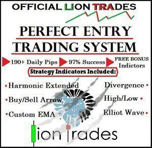 Best crypto trading stadegy