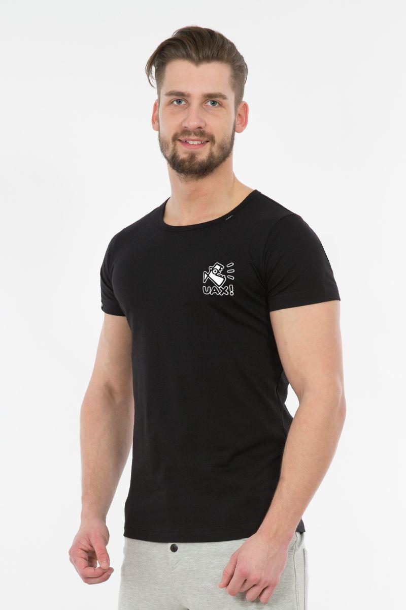 886782c99bb5 Pánské tričko SLIM FIT !!! Vyrobeno z 100% bavlny ve 22 barvách velikosti