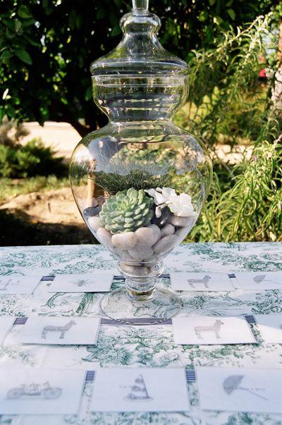 apothecary jar #apothecary_jar #jar #rocks