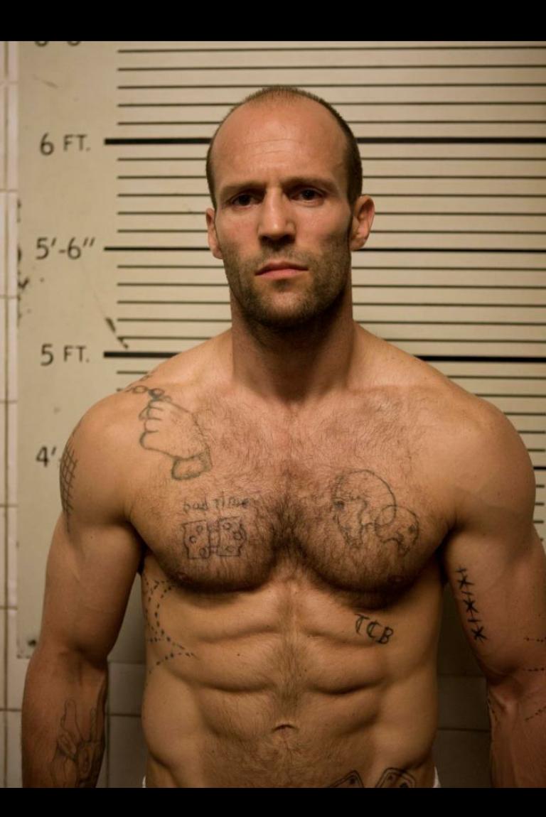 Fuck Jason Statham naked (31 photo), Pussy, Hot, Instagram, cleavage 2015