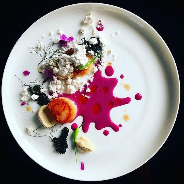 Chefstalk: @phils_kitchen_nz Posted Via @chefstalk App