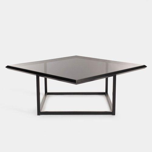 Turn Table Table Coffee Table British Furniture