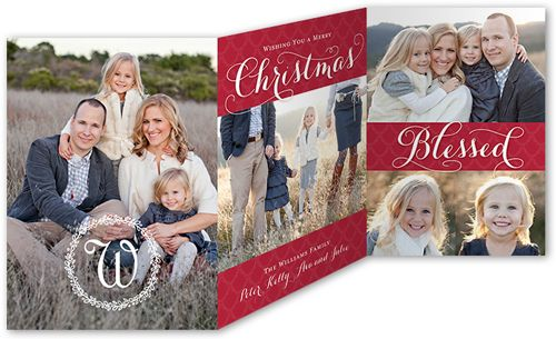 Like this layout Christmas Pinterest Christmas pictures