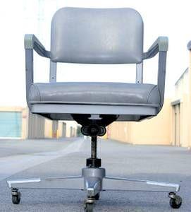 San Go For Vintage Office Chair Craigslist