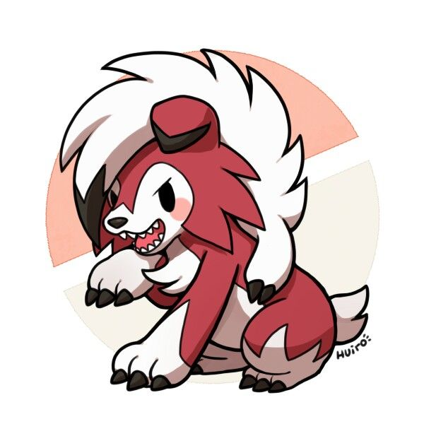 Pin de Caleb Woodruff en I\'m a Pokémon Master | Pinterest | Pokémon ...
