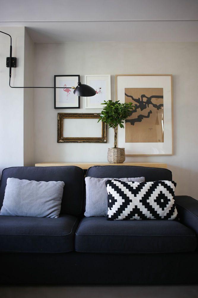 Nacho Lorenas Modern Home On The Spanish Coast