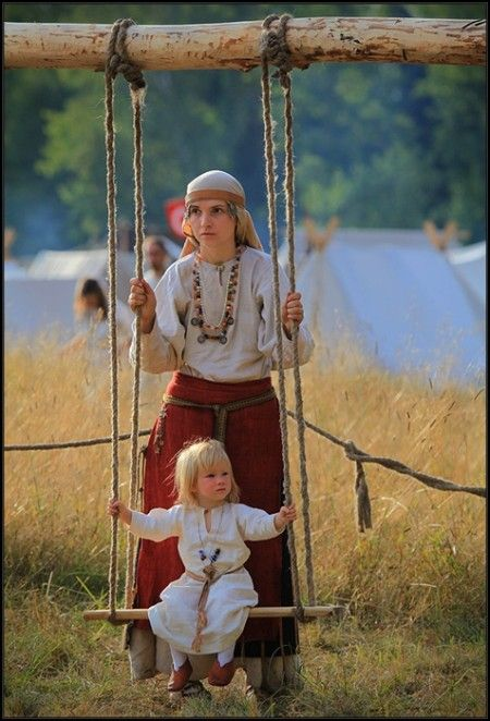an introduction to the history of the viking age in the 11th century Archaeological instruments - 11th century  viking age ~ 700 to 1066 ad viking swords average about 37  history is written by the victors and the tapestry is.