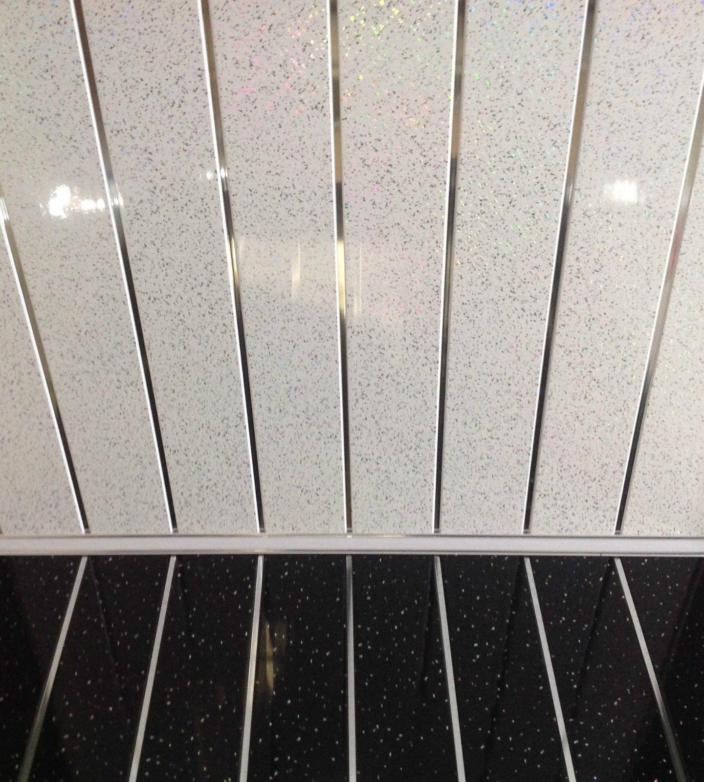 Plastic Wall Cladding For Kitchens | http://yonkou-tei.net ...