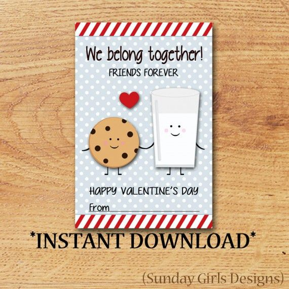 Valentinstag Karte Idee (25)