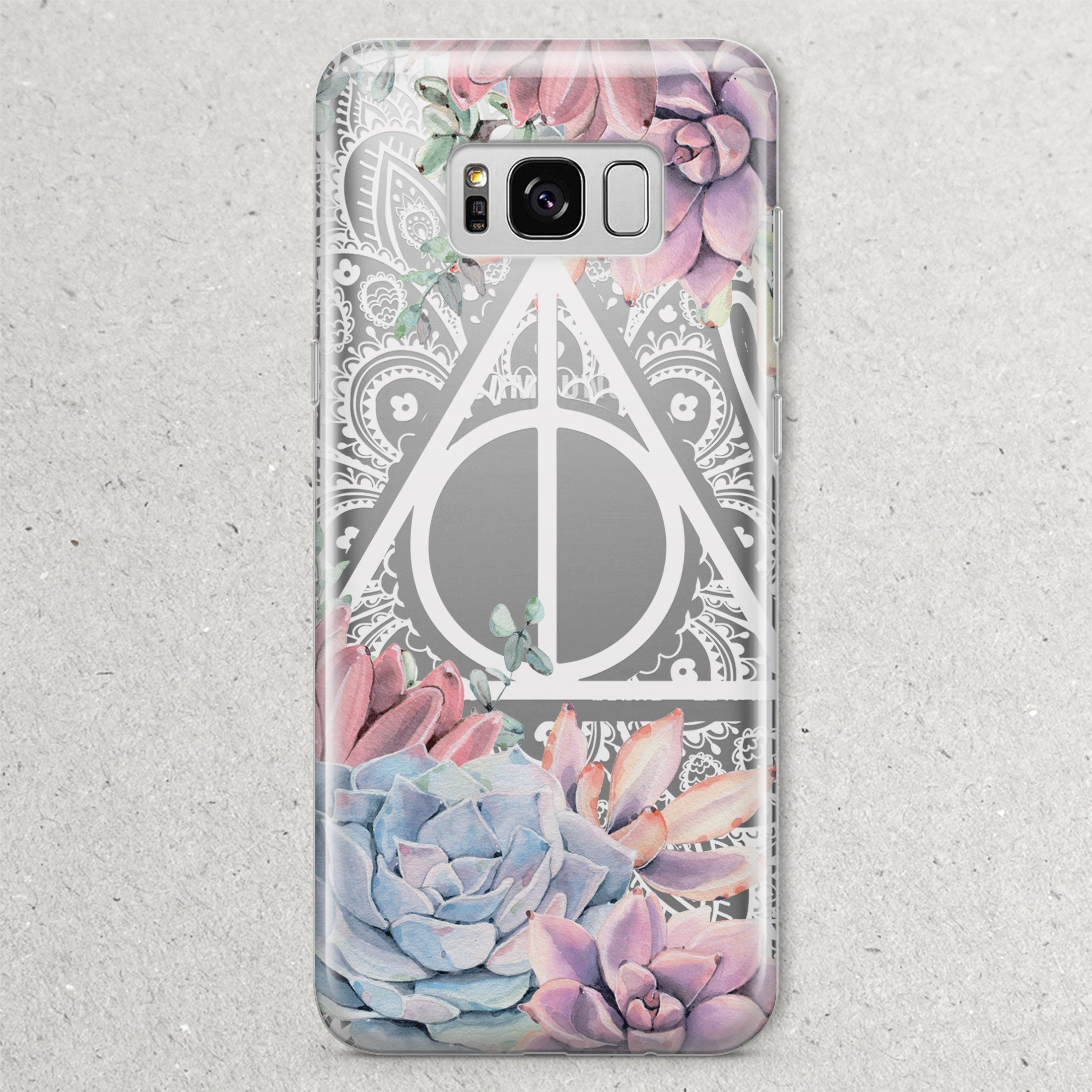 huge discount 866dc 028c6 Harry Potter Samsung Galaxy S9 plus Case Note 8 S8 Plus for Samsung ...