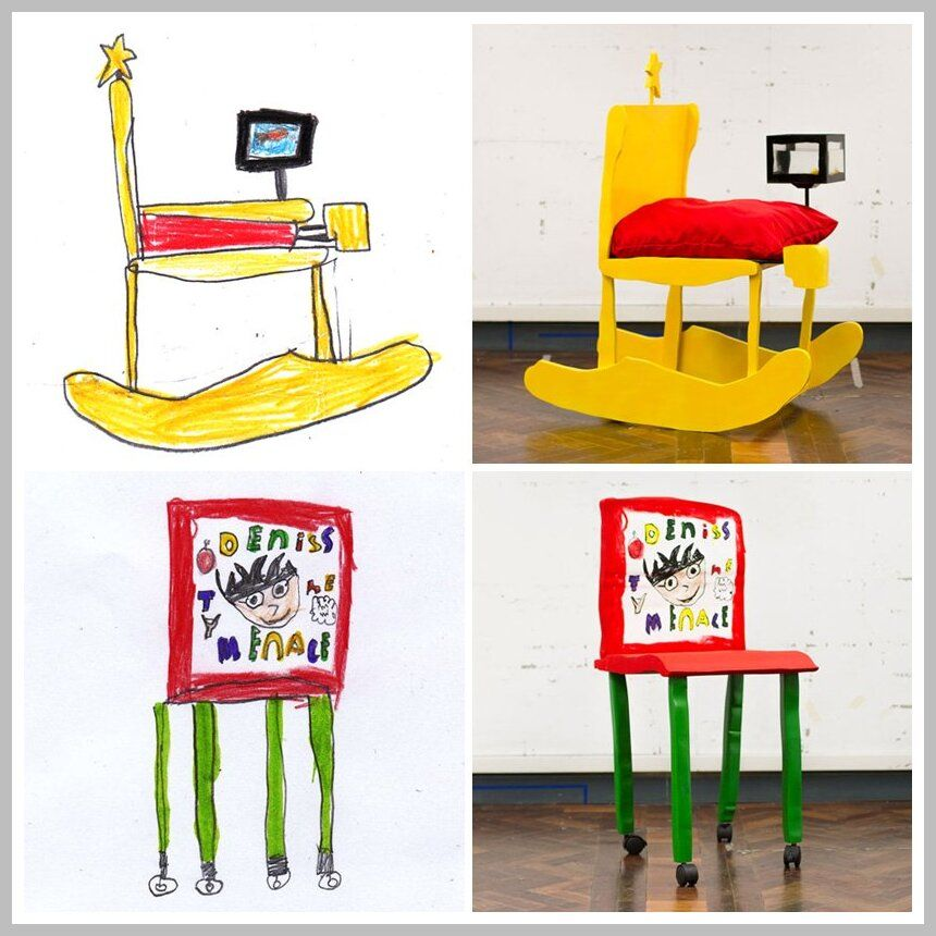 130 Reference Of Chair Drawing Rocking Chair In 2020 Chair Drawing Drawing Furniture Childrens Drawings