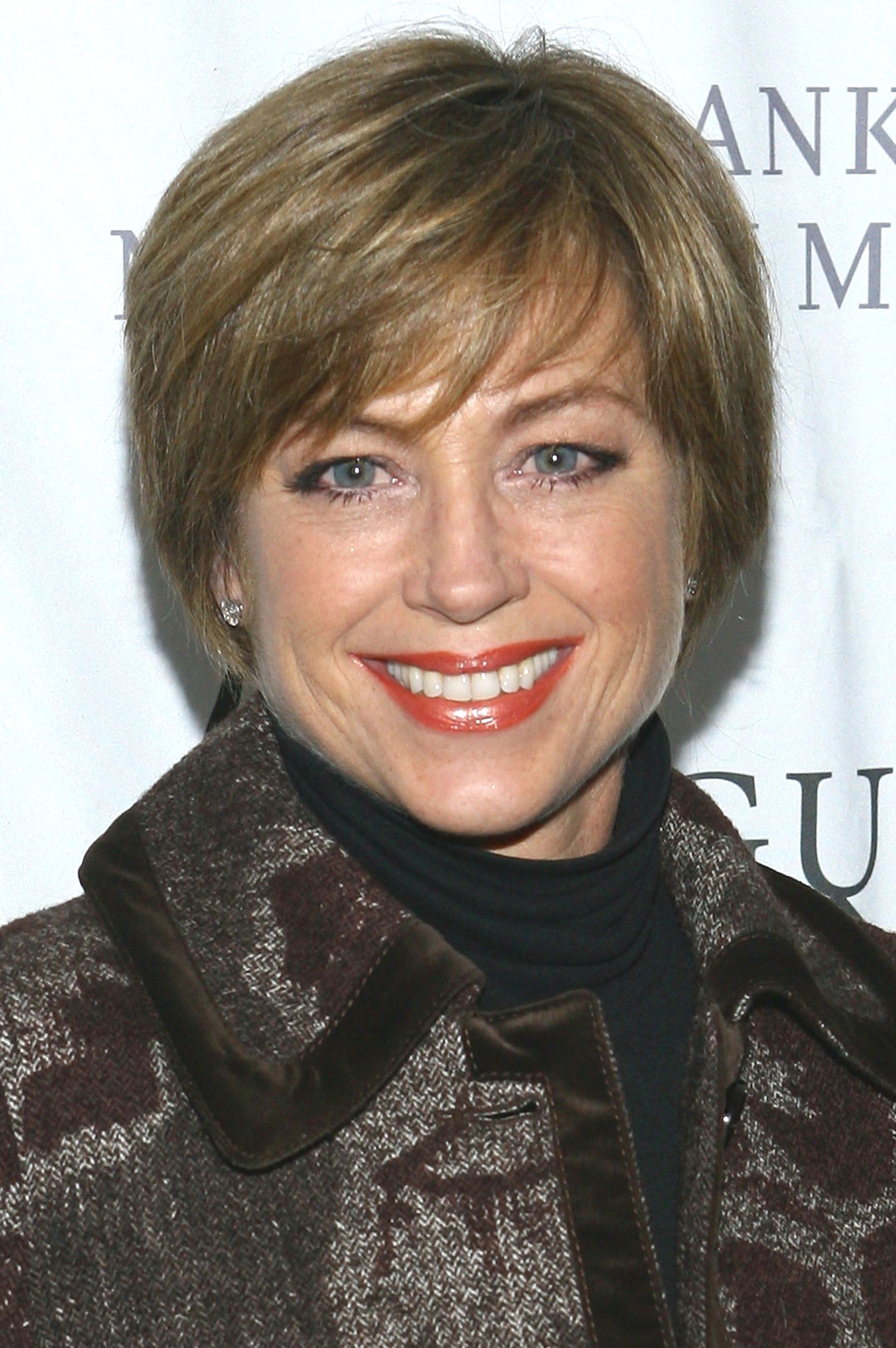 hairstyle for women | hairstyles in 2019 | dorothy hamill