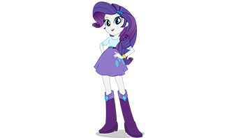 My Little Pony: Equestria Girls   Our Shows   Hasbro Studios
