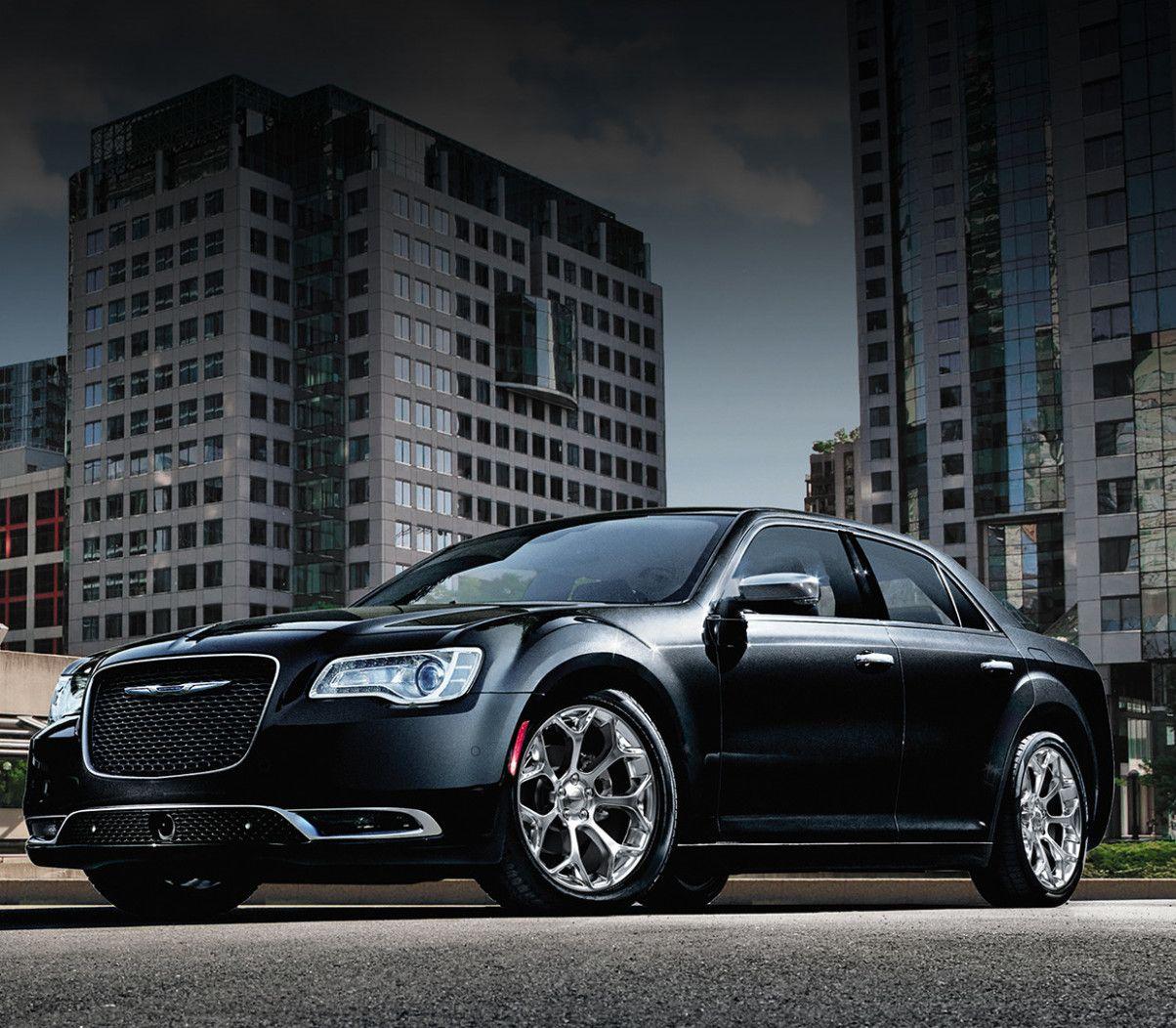 2020 Chrysler Vehicles Chrysler 300 srt8, Chrysler 300