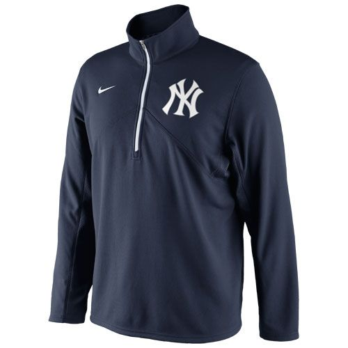 new product 077b2 33994 New York Yankees Classic Pullover Hoodie $59.95 | MLB Teams ...