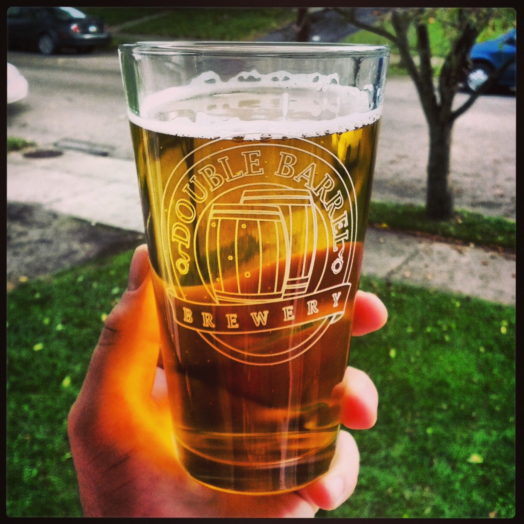 Home wine making and beer brewing recipes quality wine - When It Comes To Brewing Beer At Home We Want A Clean And Clear Homebrew Here Are 10 Tips To Help You Achieve That Crystal Clear Commercial Quality Beer