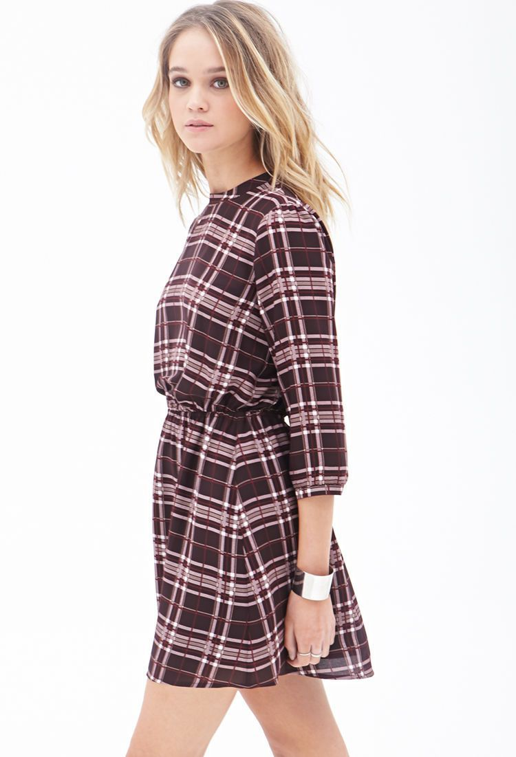 Fall dresses shopping pretty affordable clothes frocks