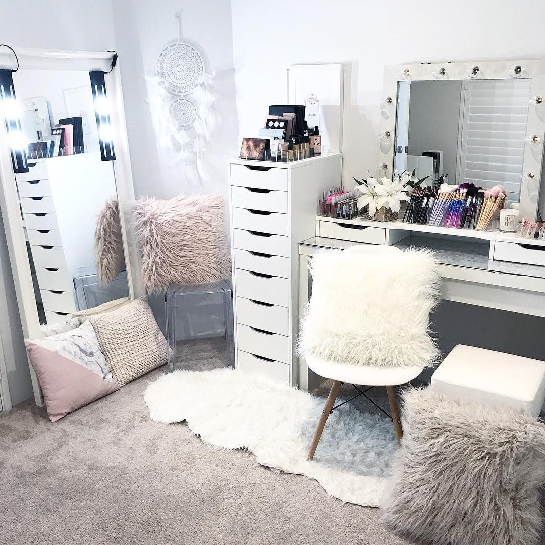 likes comments vanity collections vanitycollections on