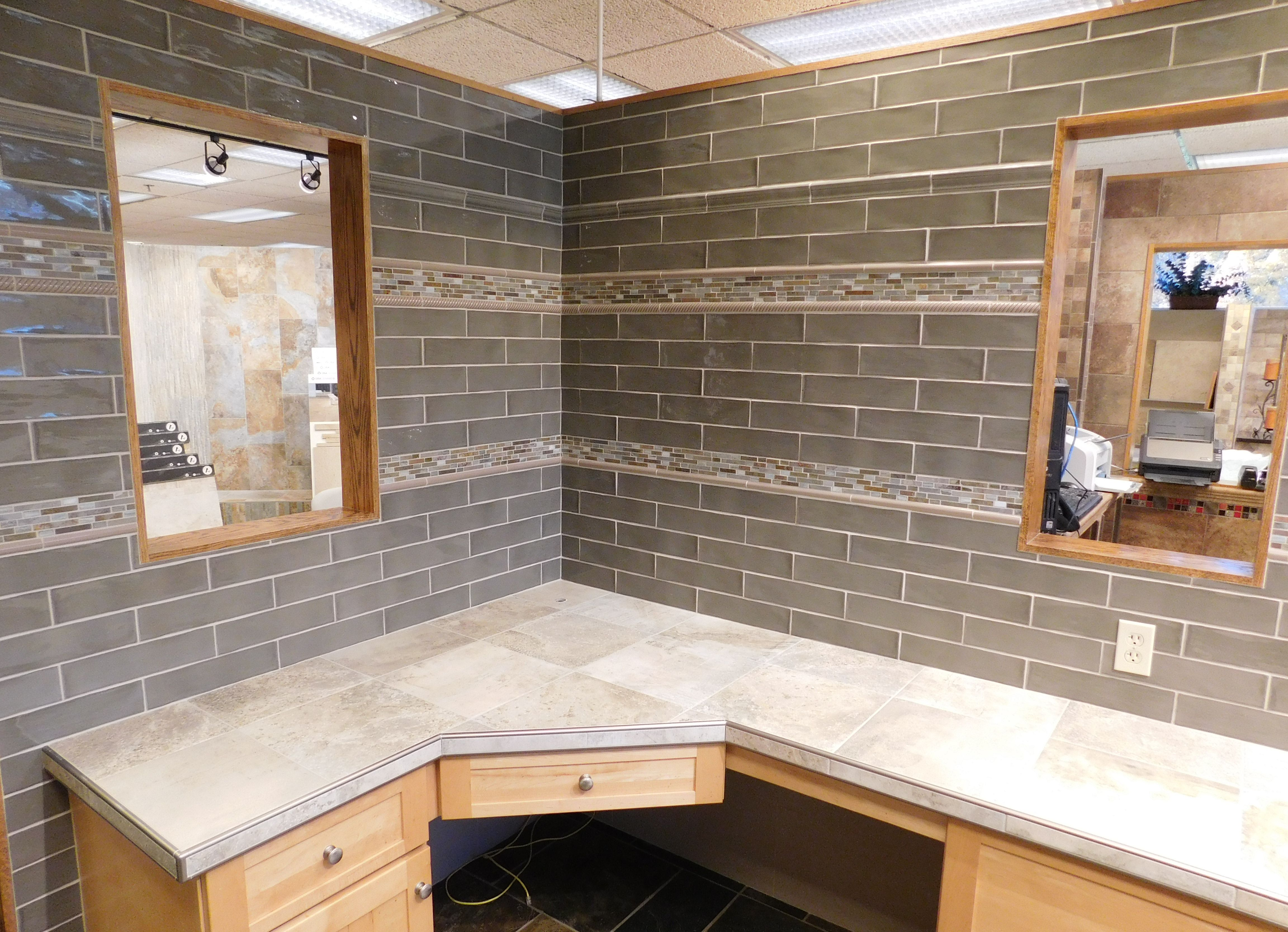 Excellent 12X24 Slate Tile Flooring Thin 13X13 Ceramic Tile Square 18 Inch Ceramic Tile 1X2 Subway Tile Old 2 X 12 Ceramic Tile Bright200X200 Floor Tiles  Sage Green Subway ..