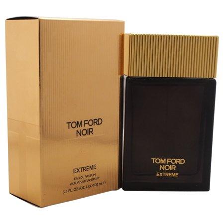 Tom Ford Tom Ford Noir Extreme Eau De Parfum Cologne For Men 3 4 Oz Walmart Com Tom Ford Perfume Tom Ford Eau De Parfum