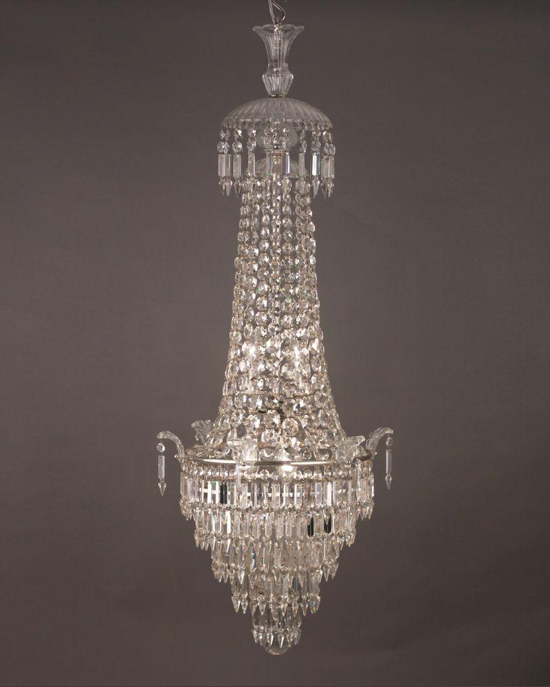 Stunning waterfall and bag crystal chandelier 420000 chandeliers stunning waterfall and bag crystal chandelier arubaitofo Gallery