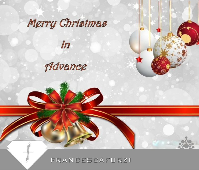 Wish you all a very happy and merry christmas in advance advance merry christmas images advance merry christmas messages advance merry christmas photos advance merry christmas pictures advance merry christmas m4hsunfo