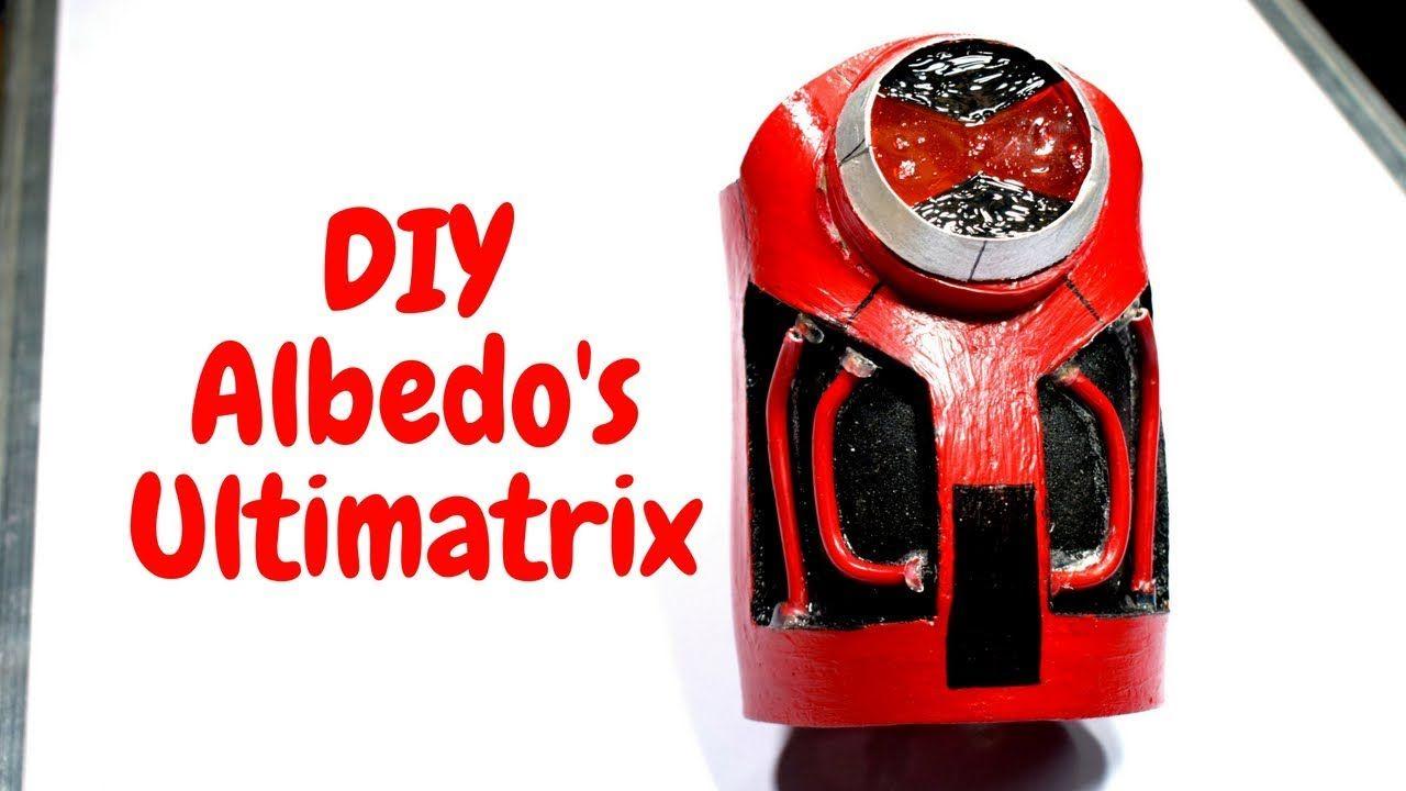 30+ Lego Albedo Ben 10 Watch Images