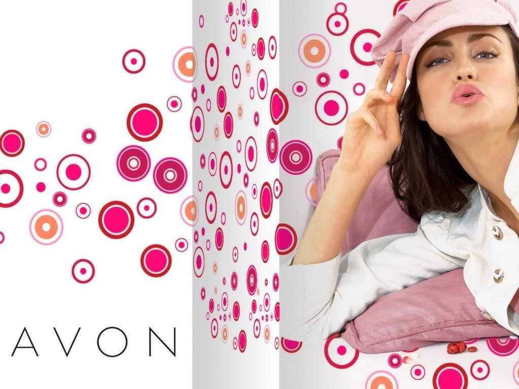 Avon Graphics | Maison Poupèe© - Sale!: SUPER OFERTAS AVON EN STOCK!!!