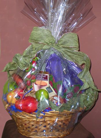 12 mil clear gift basket cello bags xmas gifts pinterest xmas 12 mil clear gift basket cello bags negle Image collections