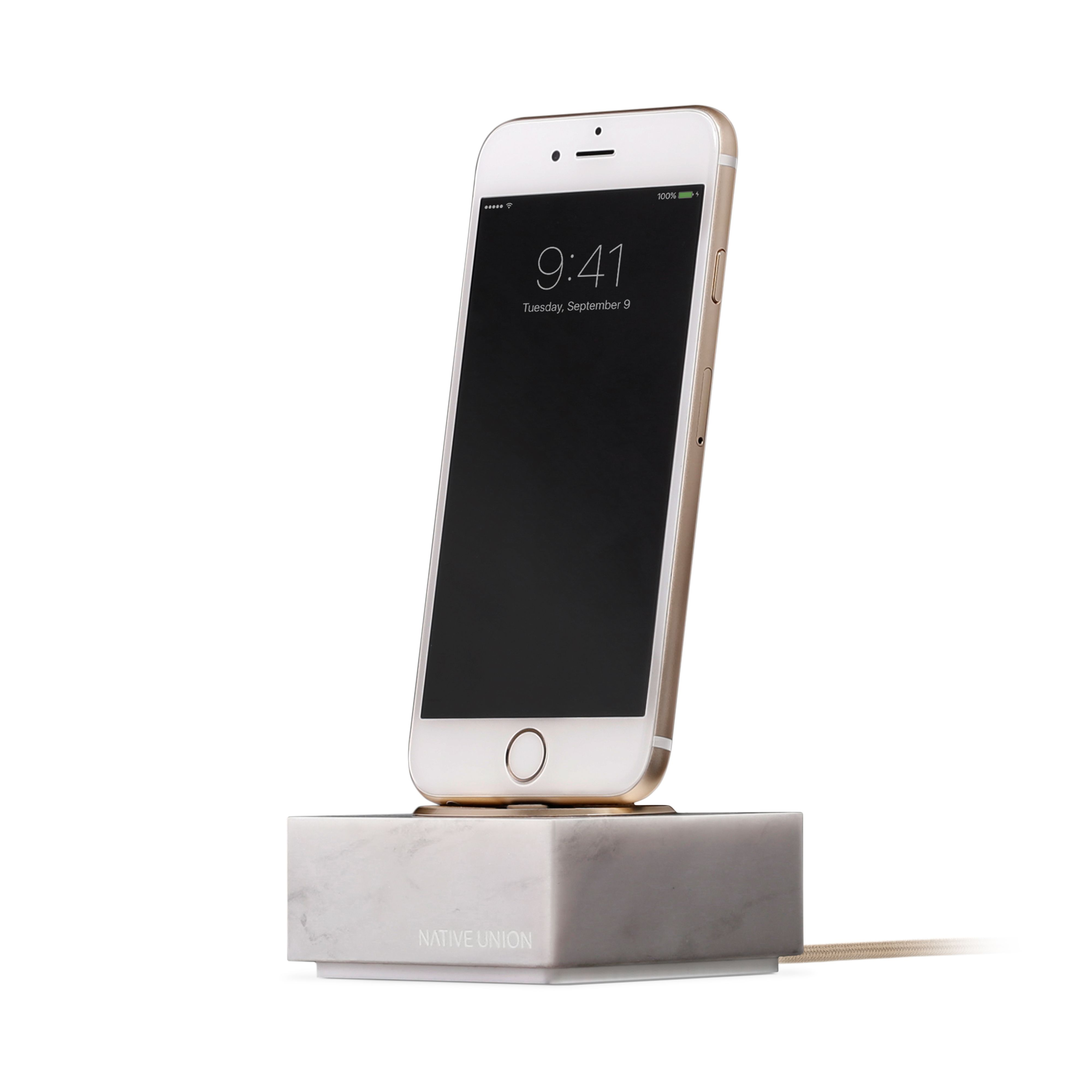 native union iphone case 12