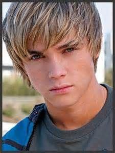 Older Evan