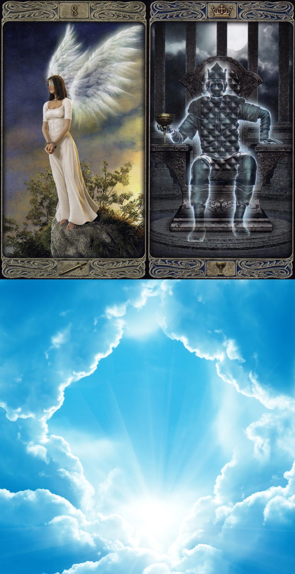 Love Tarot Yes Or No Free Tarot Card Reading Lotus And Online Tarot