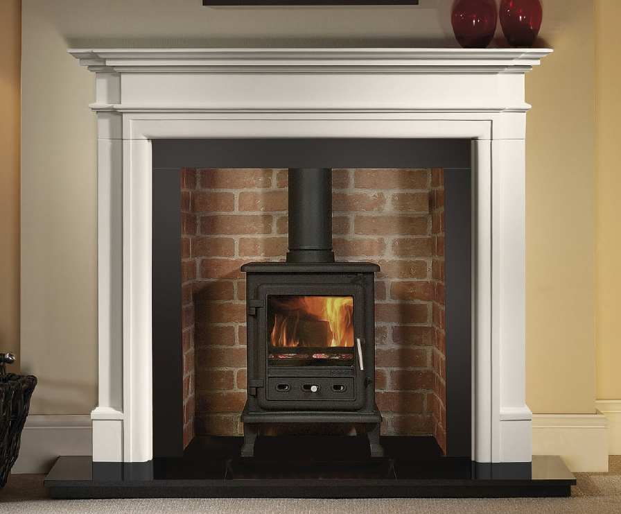 Wood stove in fireplace opening stove hearths and slip sets are in wood stove in fireplace opening stove hearths and slip sets are in stock at castfireplaces teraionfo