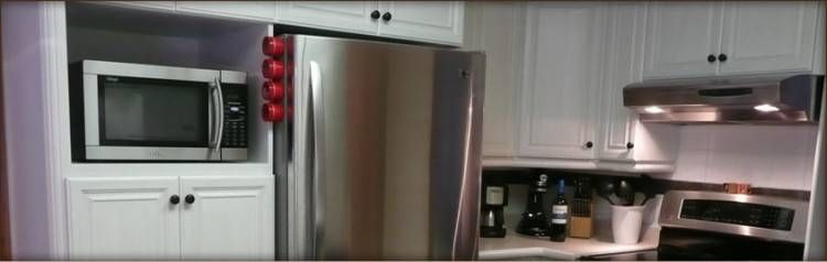 Kitchen Cabinets Factory Prices Delivered Right To Your Front Door Avec Espresso Grey Kitchens Ba Kitchen Cabinet Styles Used Kitchen Cabinets Kitchen Cabinets