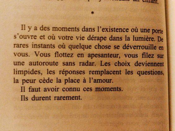 Livre Musso Tumblr Citations Sur Les Mots Citation Et
