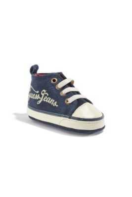 Guess baby   Boys shoes, Guess kids