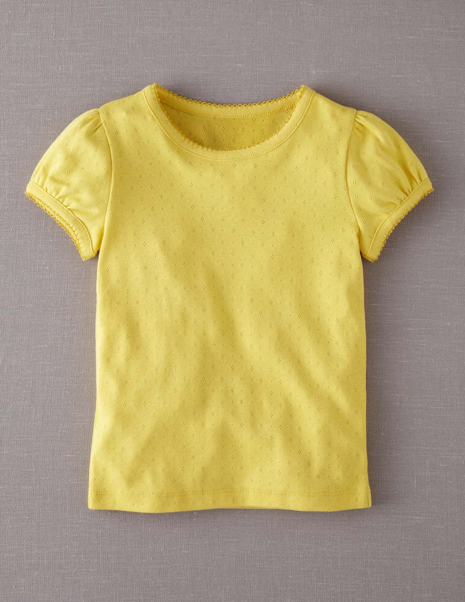 Hubsches T Shirt Mit Zierborte With Images Shirts Tops Nice Tops