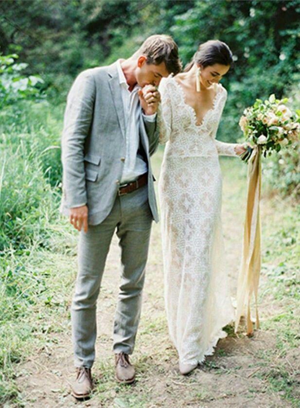 Pin by Rick-Maddie Gonzalez on Modern Boho Weddings | Pinterest ...