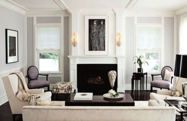 Luis Bustamante Living rooms, Interior design studio and Interiors - interieur design studio luis bustamente