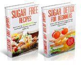 AUTHOR: Gina Crawford CATEGORY: Cooking BOOK PRICE: $2.99 DEAL PRICE: Free DEAL STARTS: 2016-11-27 DEAL ENDS: 2016-11-30 GET IT NOW AMAZON KINDLE – US Description : SUGAR DETOX FAST TRACK POWER PACK! – Sugar Detox for Beginners & Sugar Free Recipes together!Sugar detox box set – Fast track your way to weight loss & great health Ready … #bestsugardetox #howtosugardetox #sugardetoxplan AUTHOR: Gina Crawford CATEGORY: Cooking BOOK PRICE: $2.99 DEAL PRICE: Free DEAL STARTS: 2016-11-27 DEA #sugardetoxplan