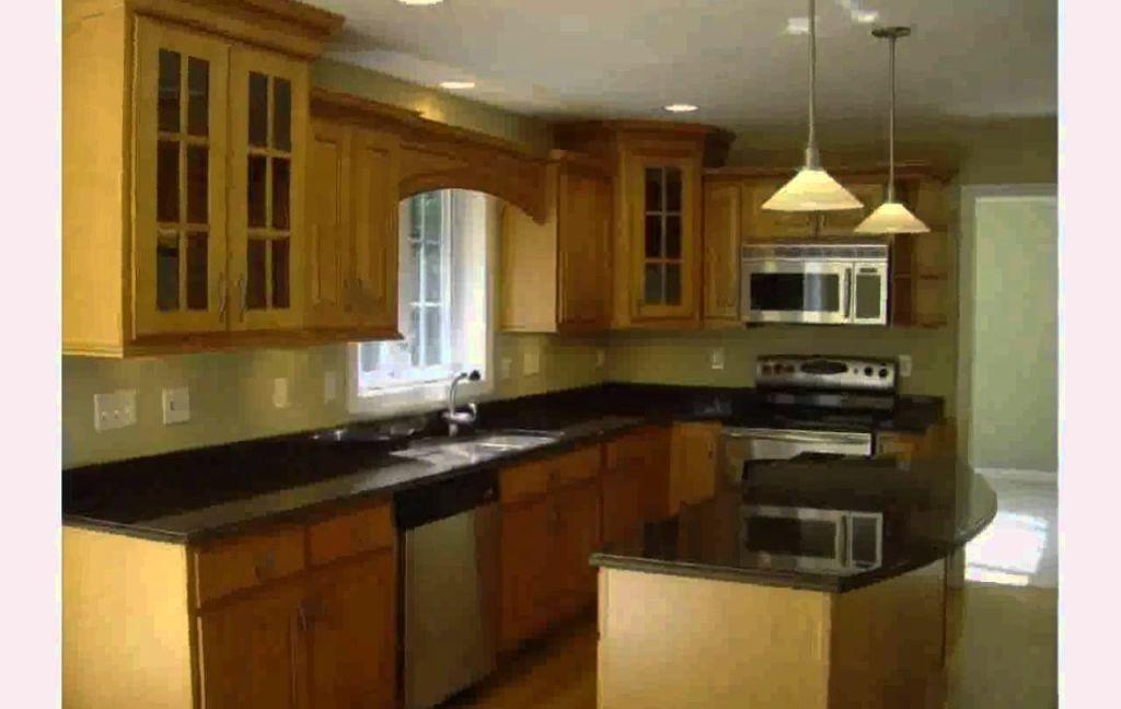 Kitchen Cabinet Design Bd Kitchen Remodel Small Kitchen Layout
